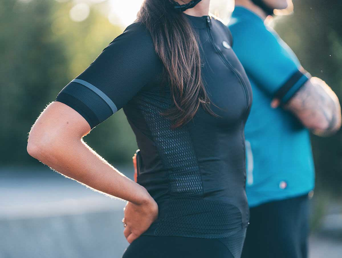 giordana-cycling-jersey-guide-nx-g-women-med-new-1