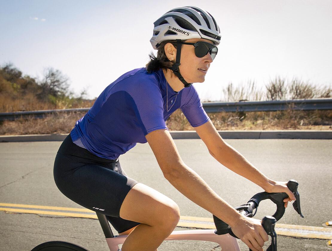 giordana-cycling-ss21-bib-guide-women-lungo-3