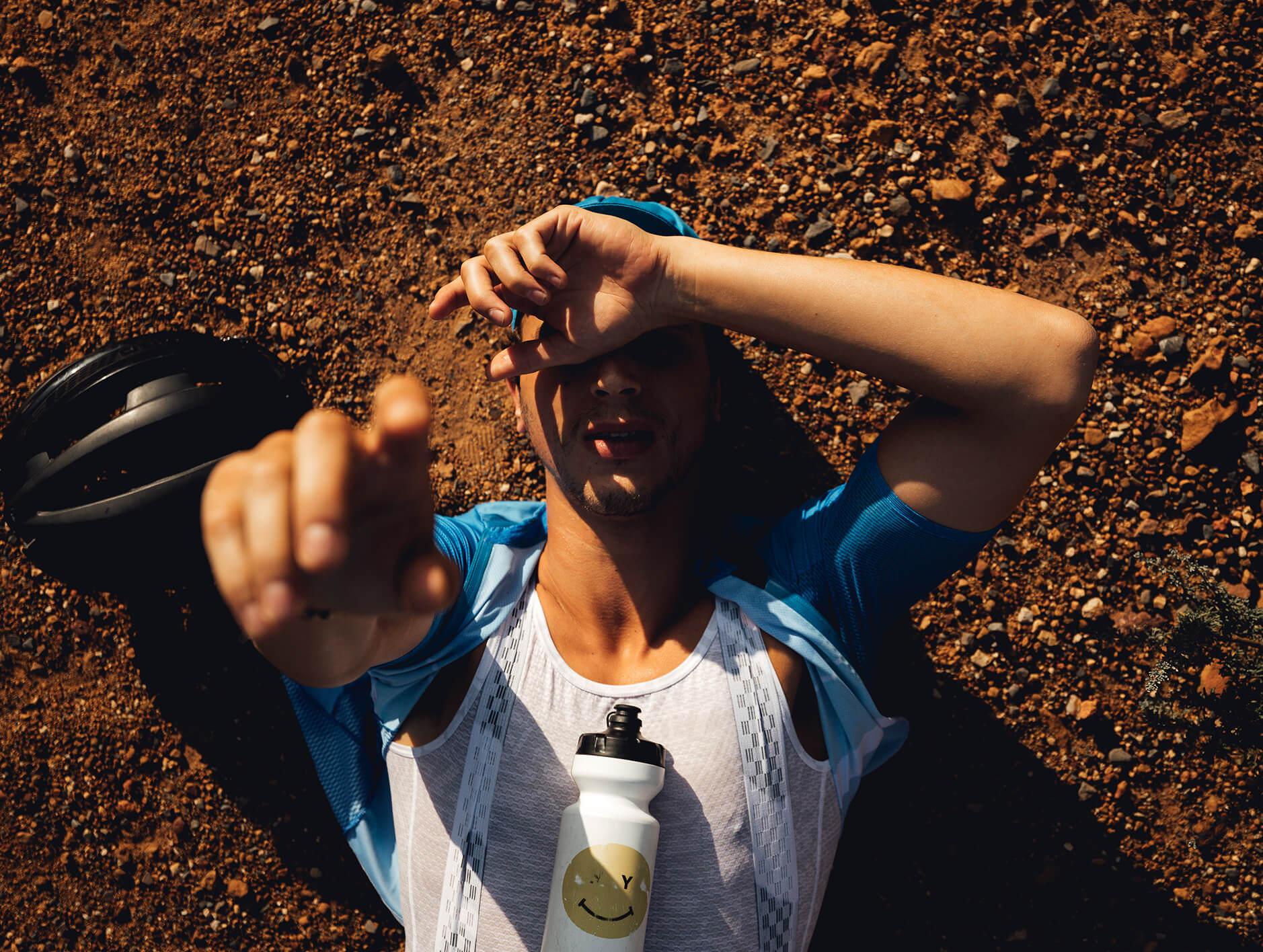 Giordana Cycling NX-G Air Short Sleeve Jersey