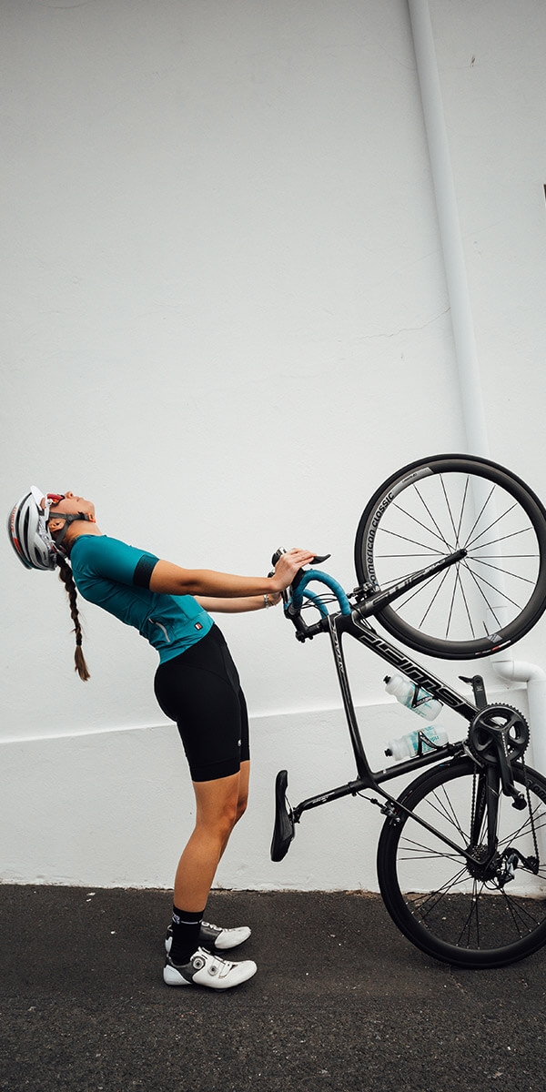 Giordana Cycling FR-C Pro Bib Short