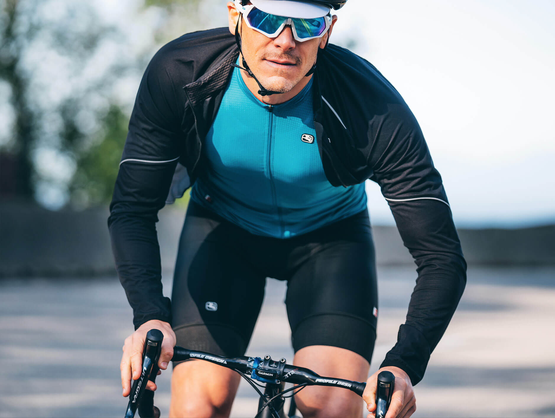 giordana-cycling-bib-short-guide-fr-c-large-1