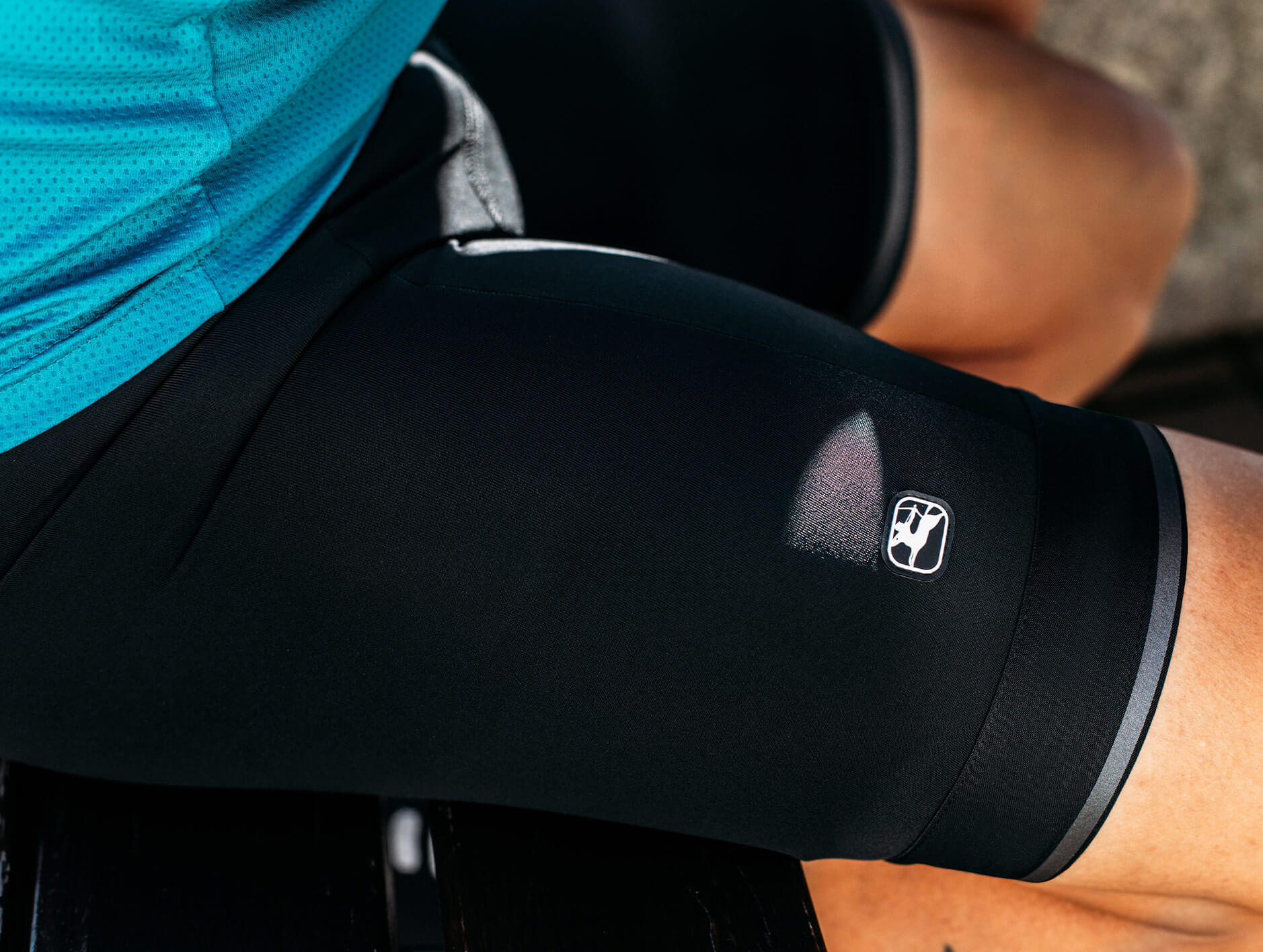 giordana-cycling-bib-short-guide-fusion-large-1-new
