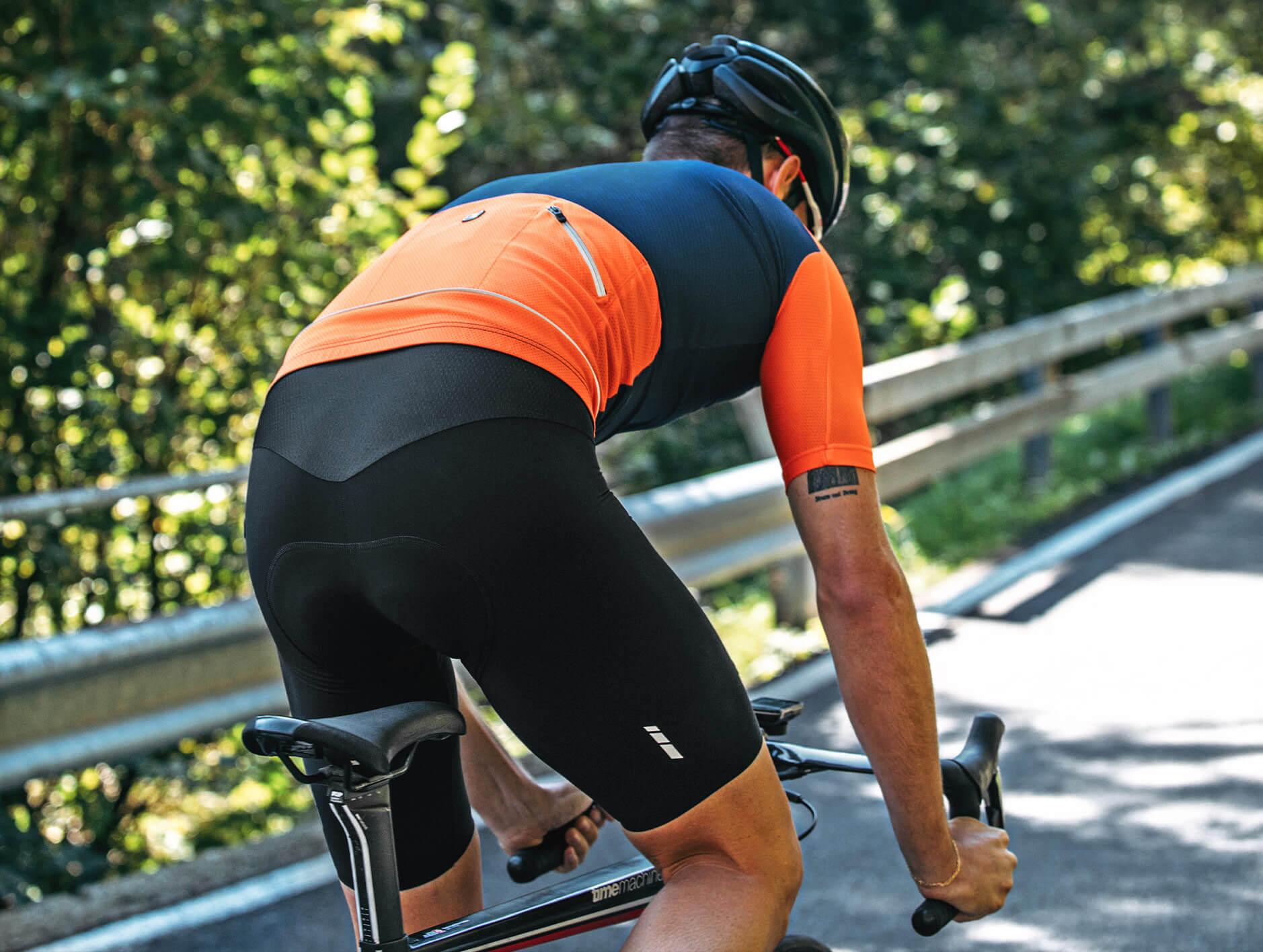 giordana-cycling-bib-short-guide-lungo-large-1