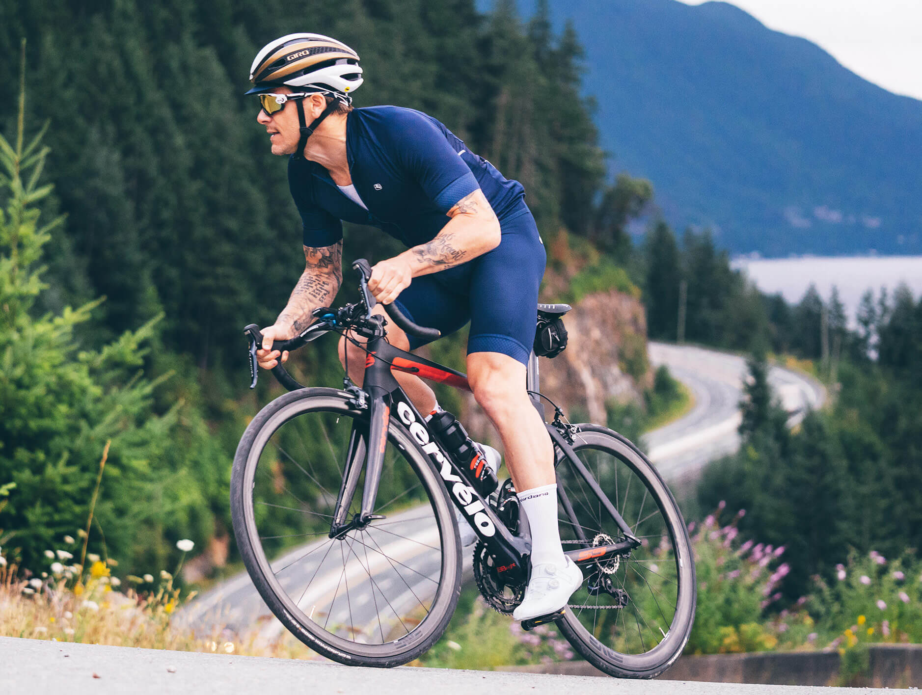 giordana-cycling-bib-short-guide-silverline-square-2