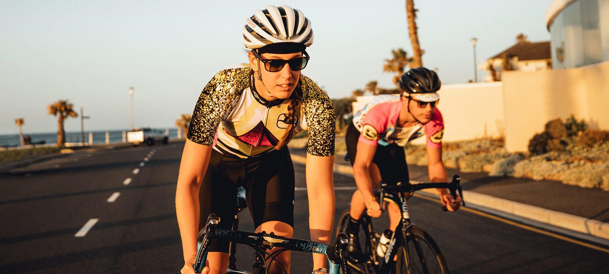giordana-cycling-homepage-moda-retro-1-web_2100x