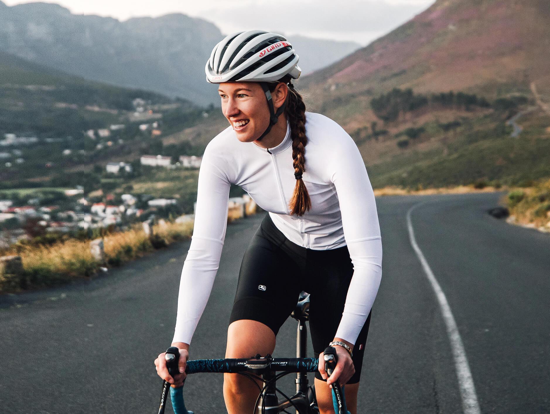 giordana-cycling-jersey-guide-fr-c-long-sleeve-women-large-1-new