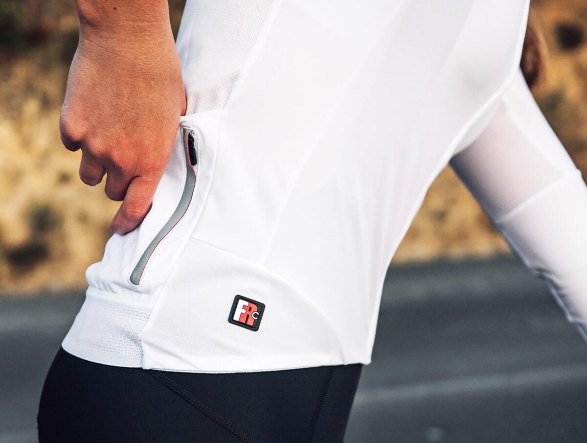 giordana-cycling-jersey-guide-fr-c-long-sleeve-women-med-2-new