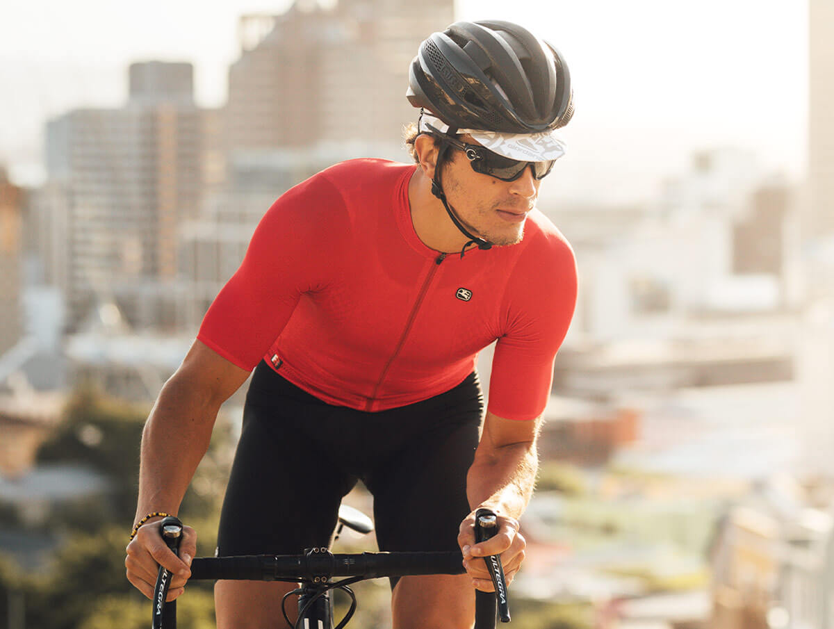 giordana-cycling-jersey-guide-fr-c-lyte-med-1