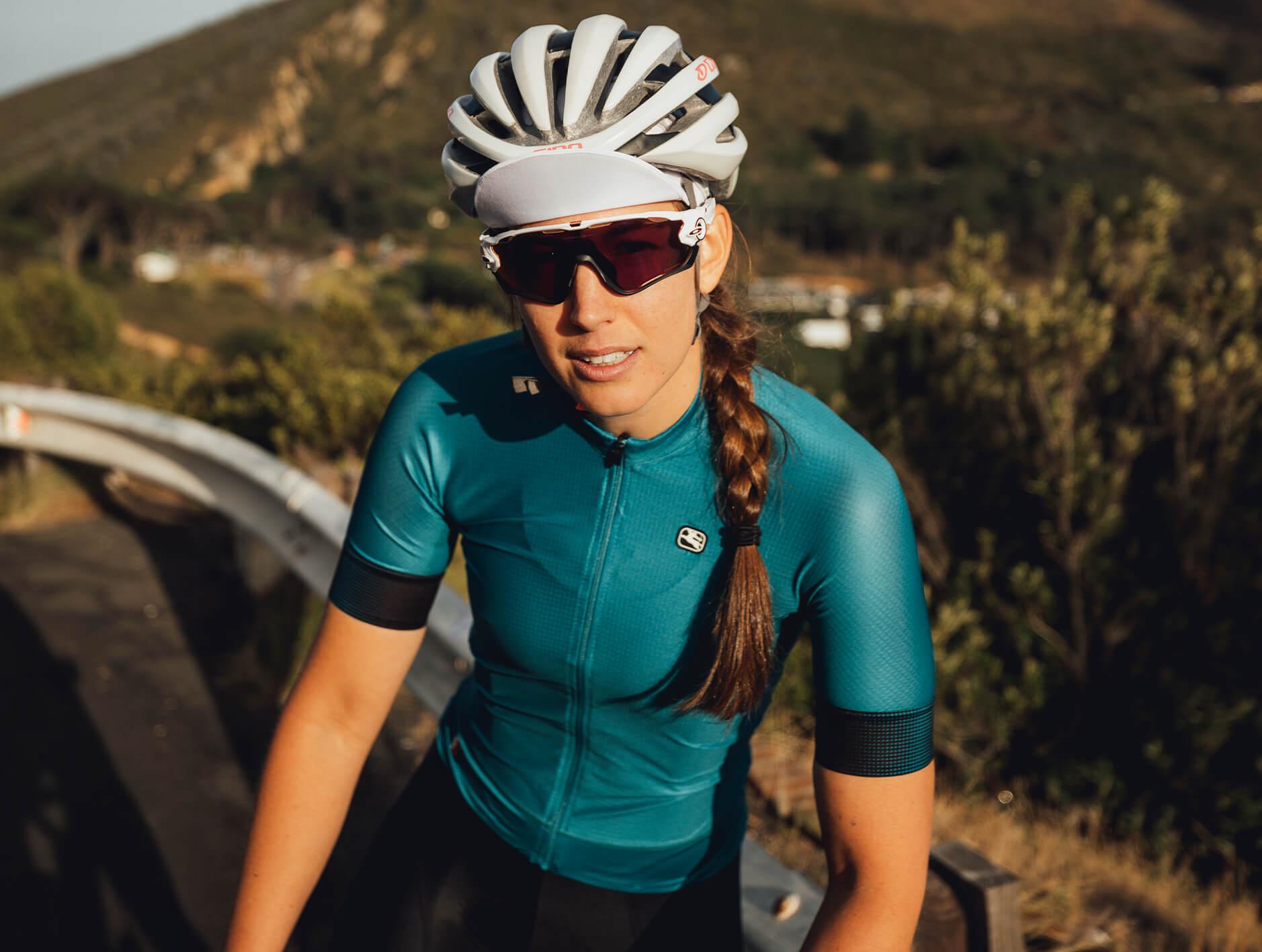 giordana-cycling-jersey-guide-fr-c-women-large-1