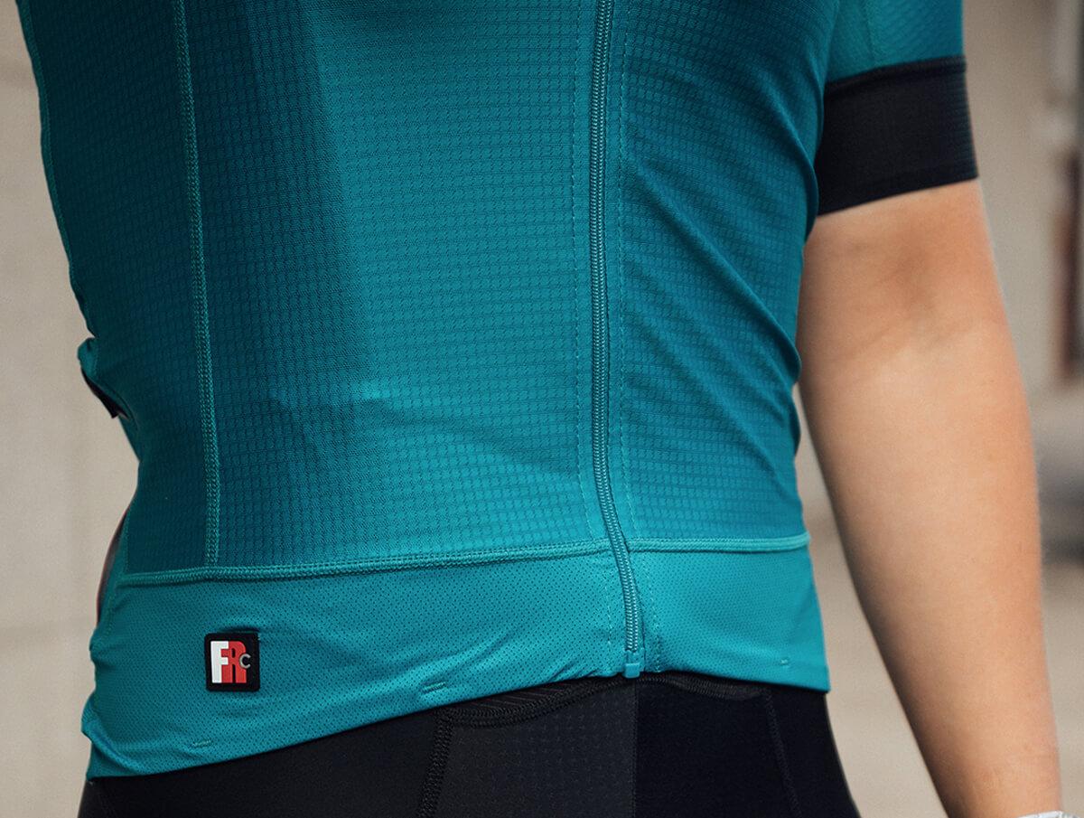 giordana-cycling-jersey-guide-fr-c-women-med-1