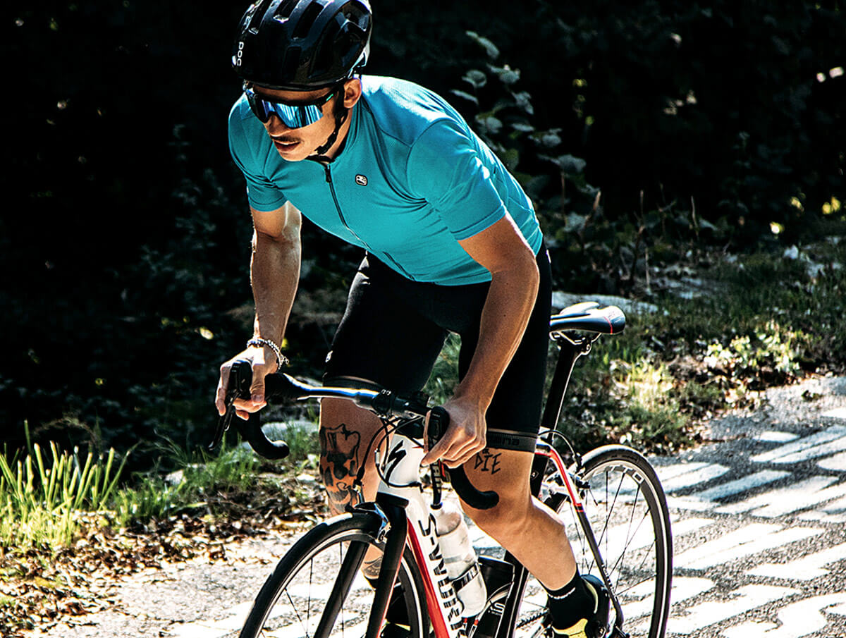 giordana-cycling-jersey-guide-fusion-med-1