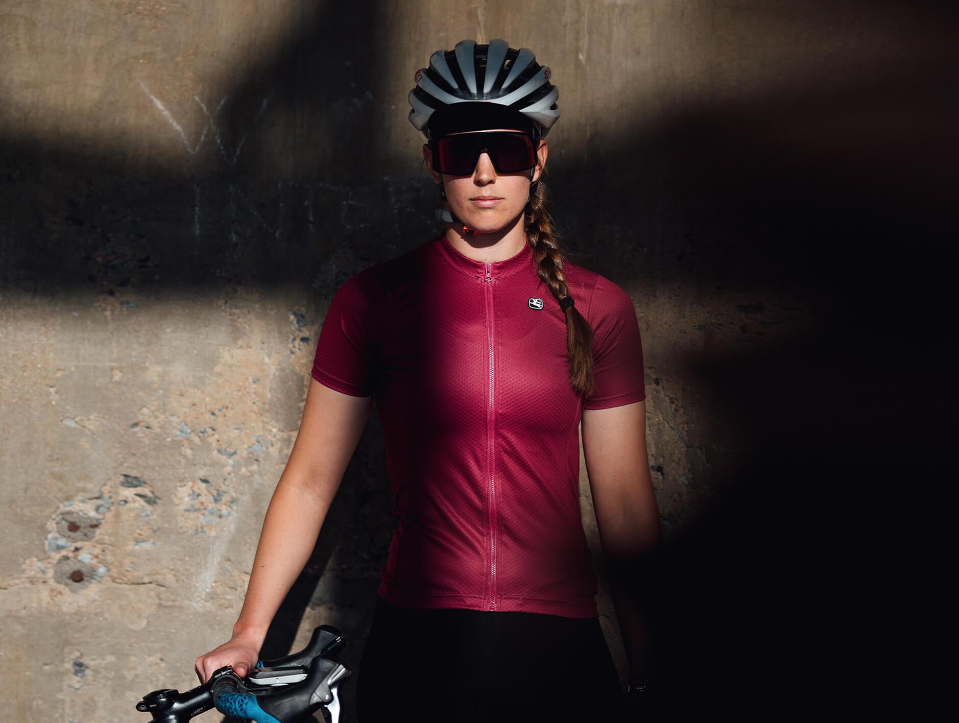 giordana-cycling-jersey-guide-fusion-women-large-1