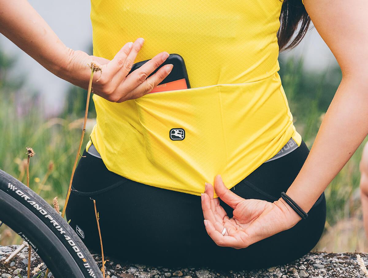 giordana-cycling-jersey-guide-fusion-women-med-2