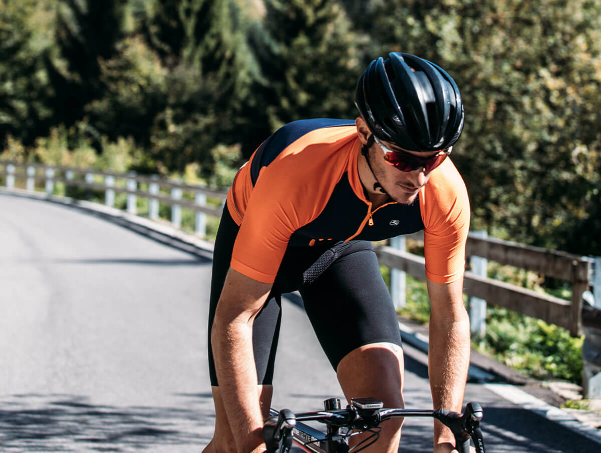 giordana-cycling-jersey-guide-lungo-med-2