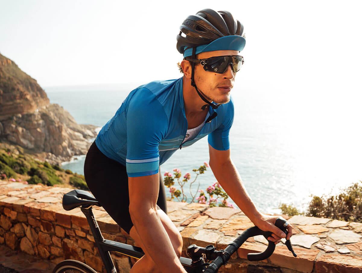giordana-cycling-jersey-guide-nx-g-med-2