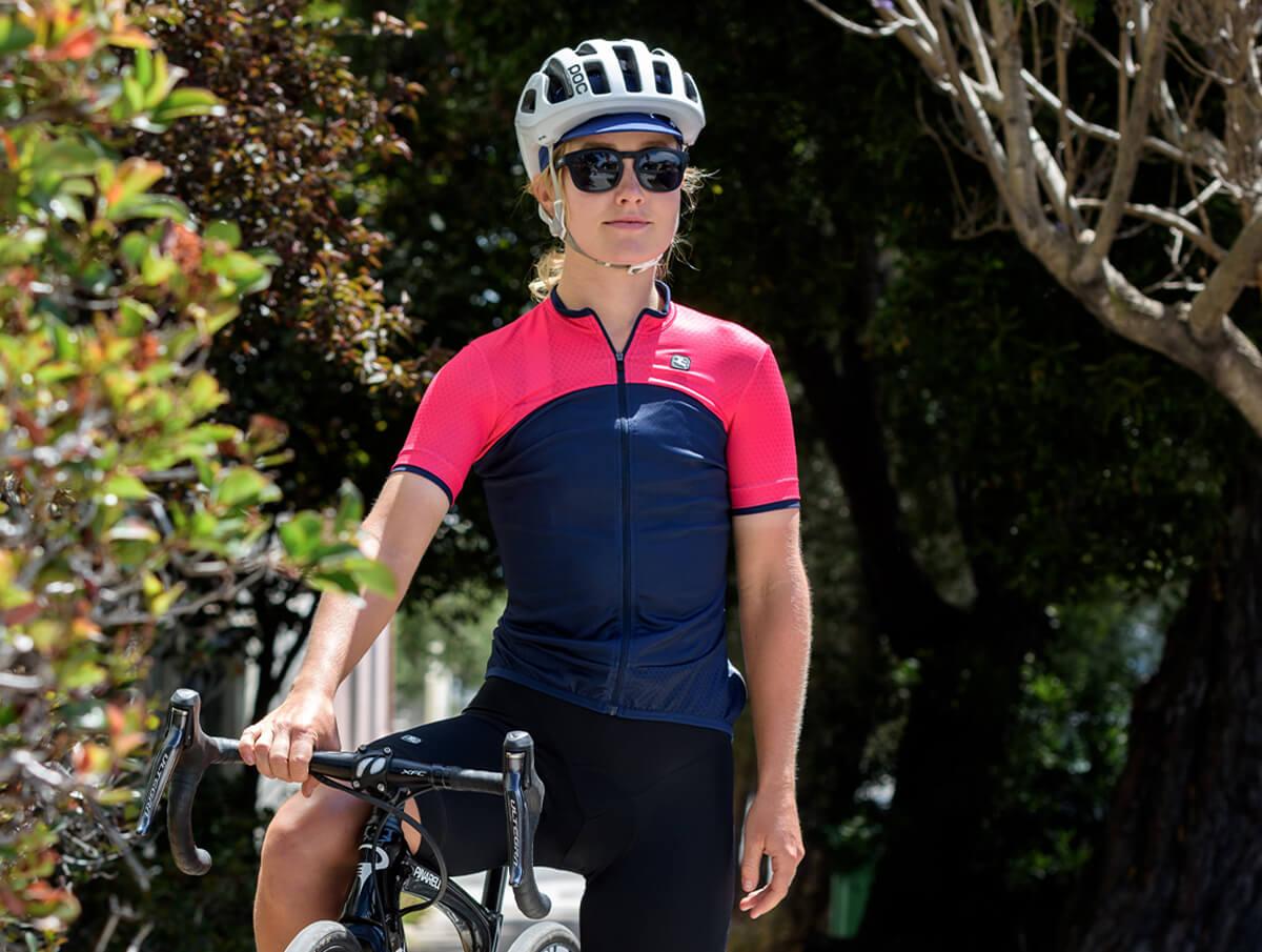 giordana-cycling-jersey-guide-silverline-women-med-1
