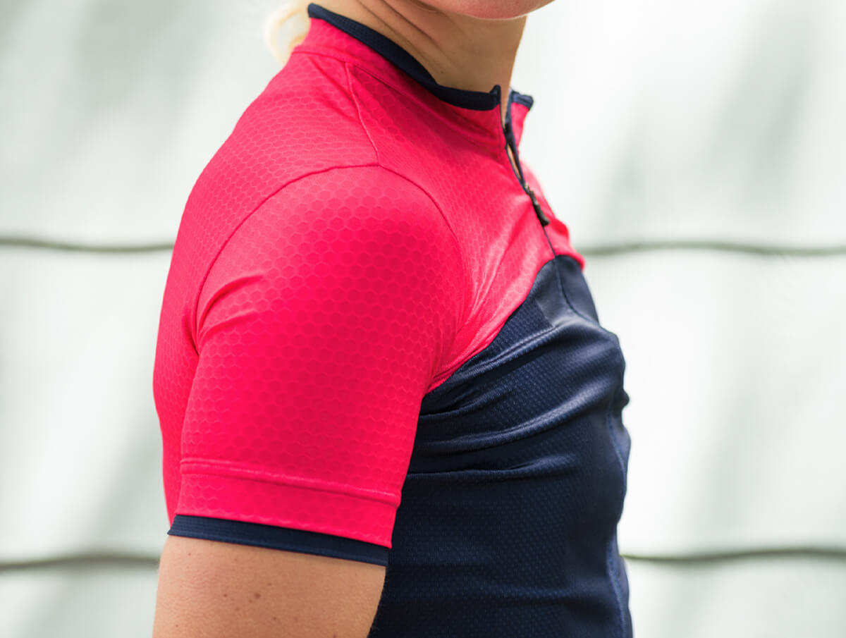 giordana-cycling-jersey-guide-silverline-women-med-2