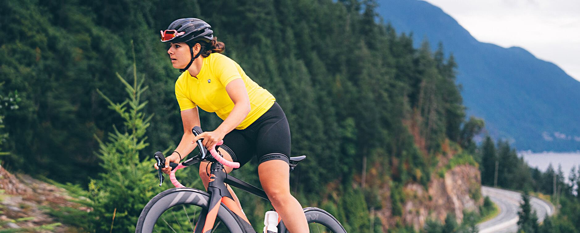 giordana-cycling-jersey-guide-women-hero-1-new