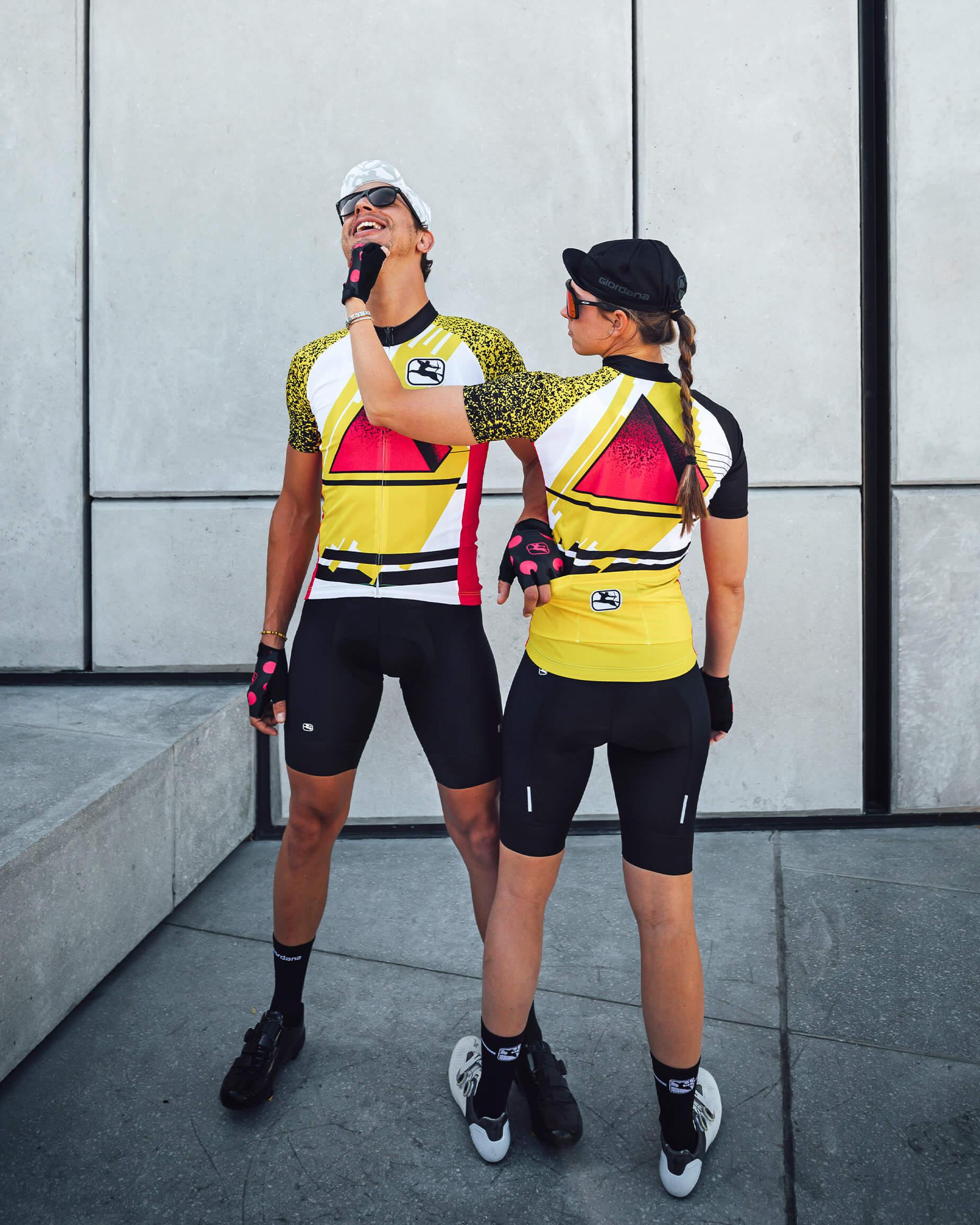 giordana-cycling-moda-retro-lookbook-portrait-1-piramide