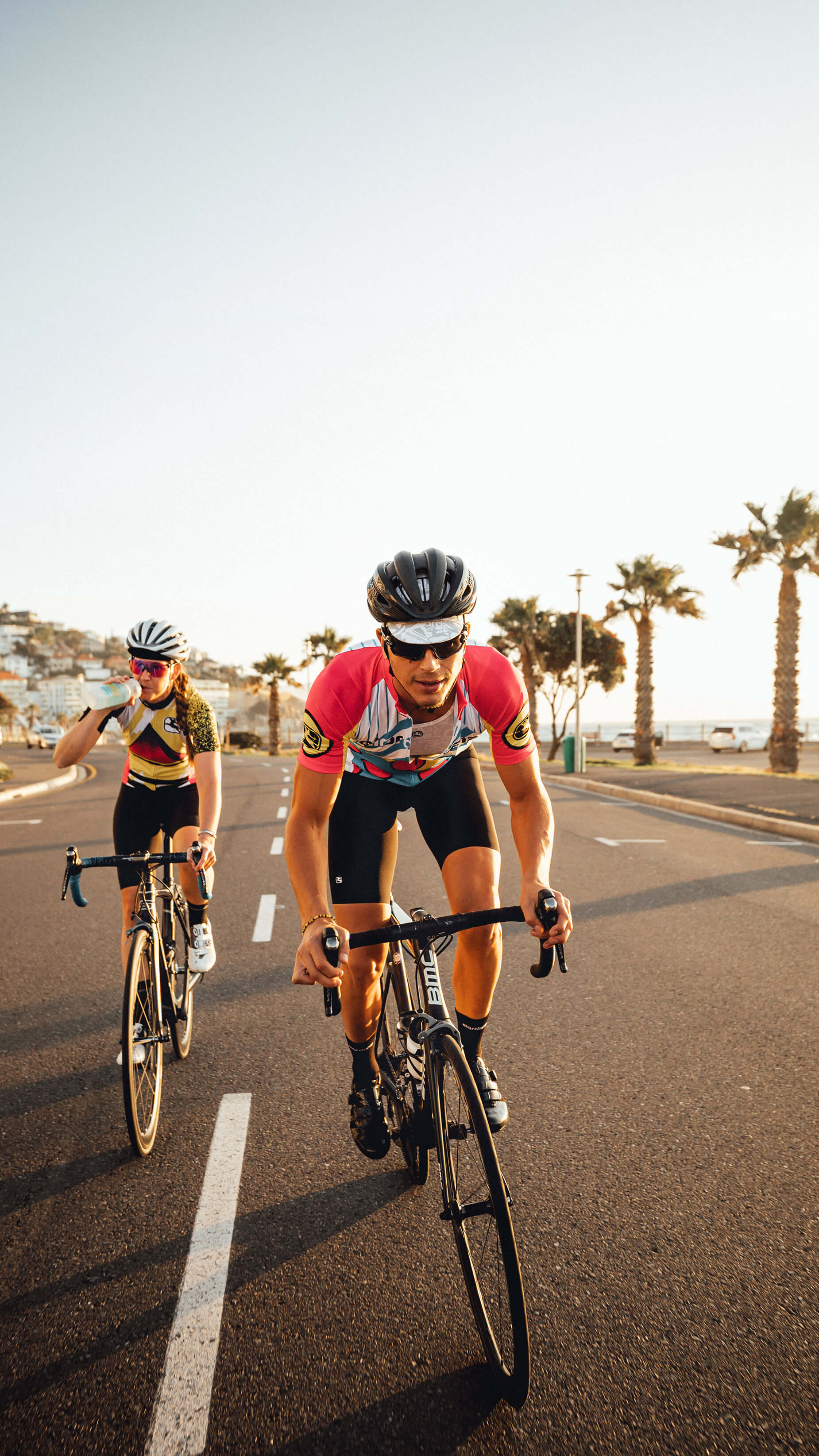 giordana-cycling-moda-retro-lookbook-tall-2-motivo-piramide