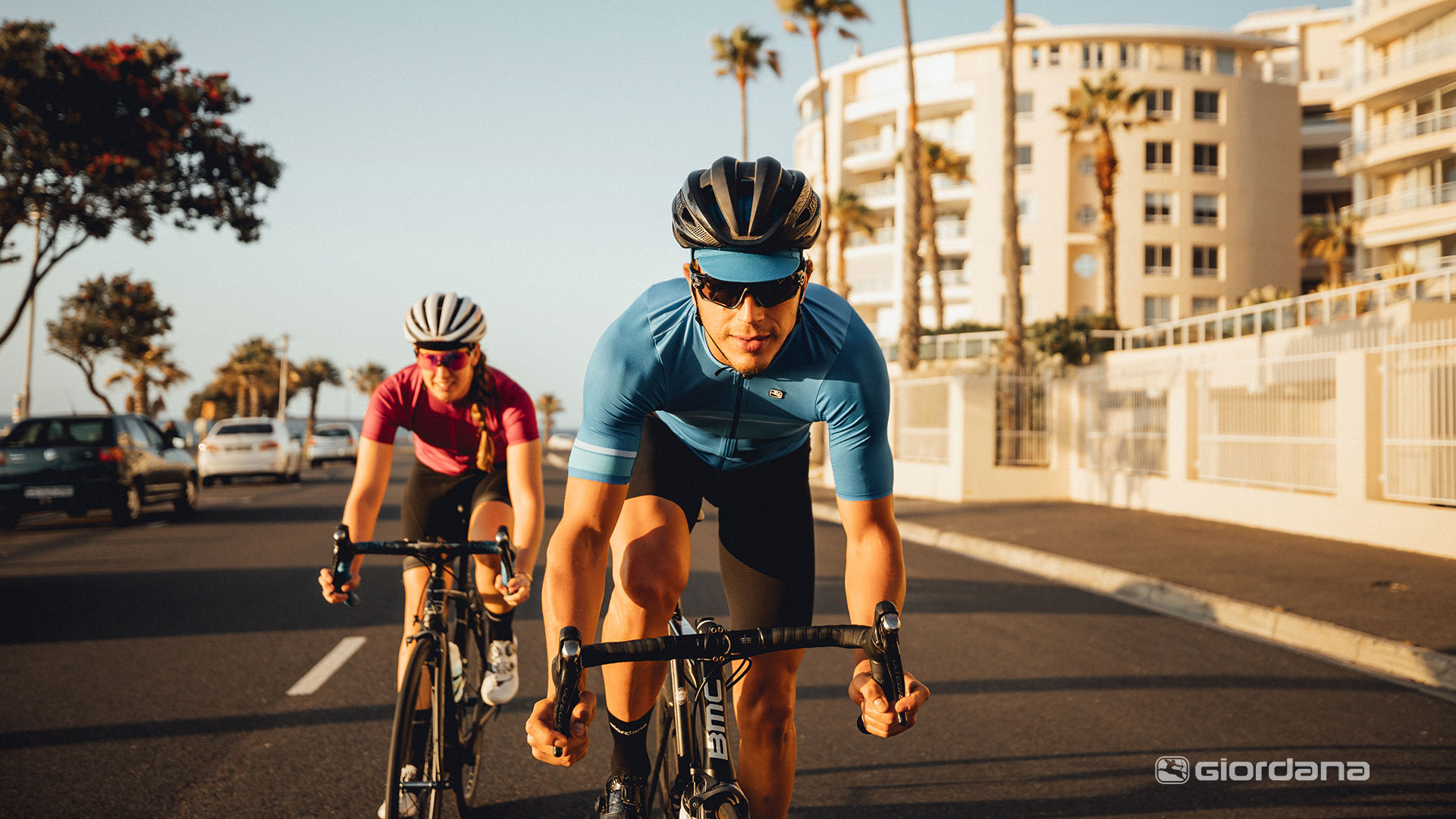 giordana-cycling-ss20-sea-point-1