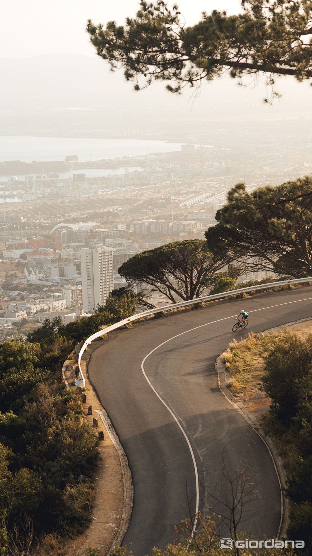 giordana-cycling-ss20-table-mountain-road-5