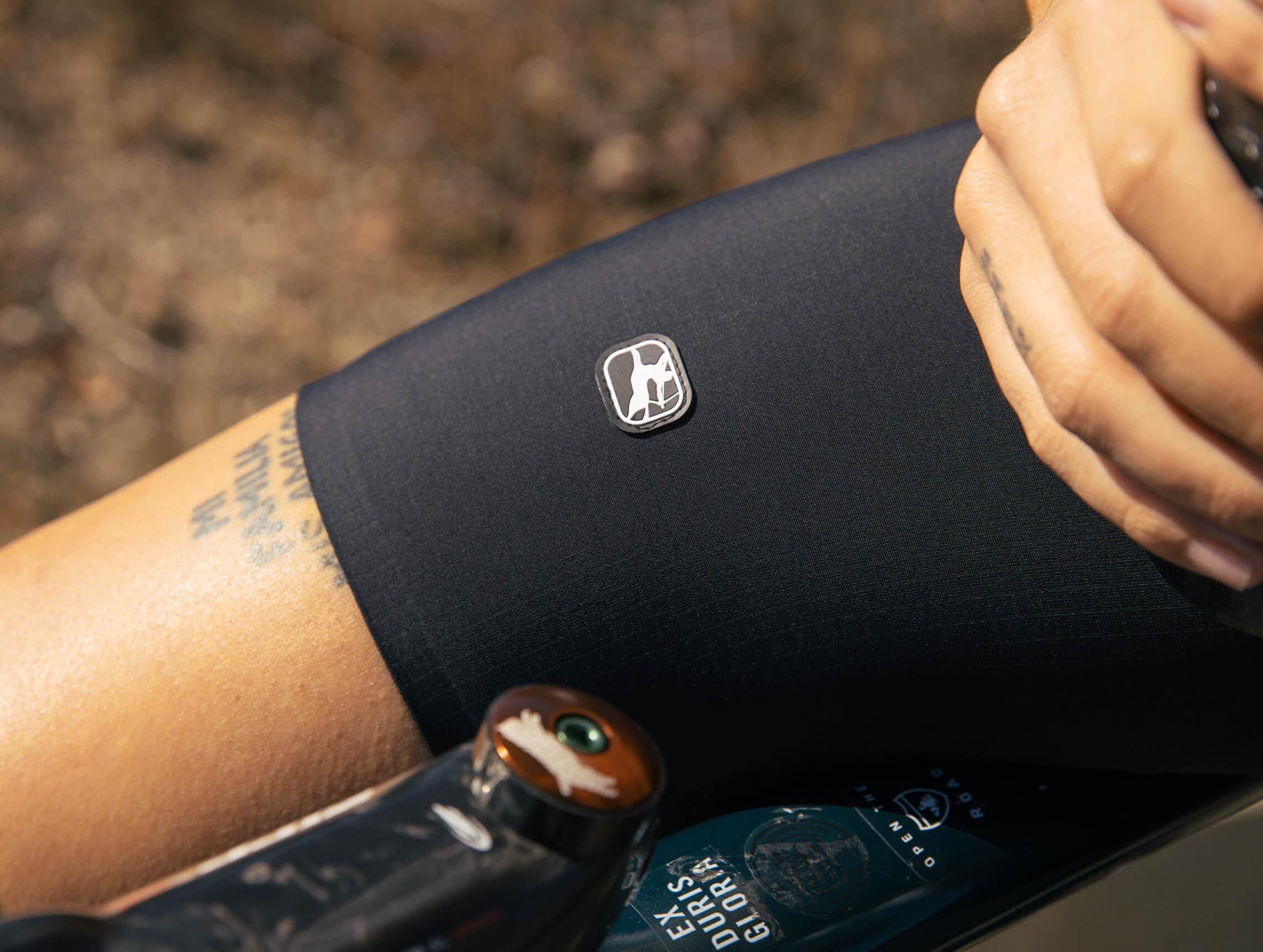 giordana-cycling-ss21-bib-guide-men-lungo-1-new