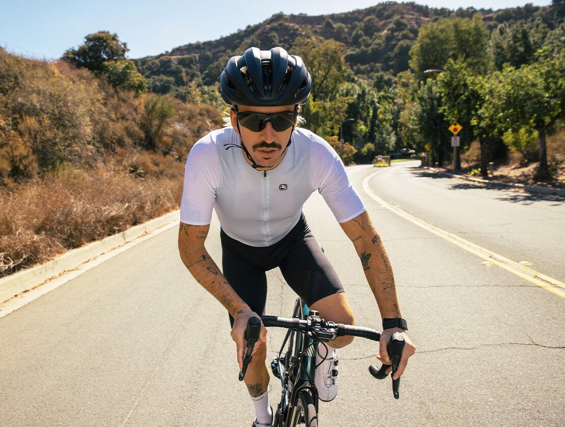 giordana-cycling-ss21-bib-guide-men-lungo-3-new