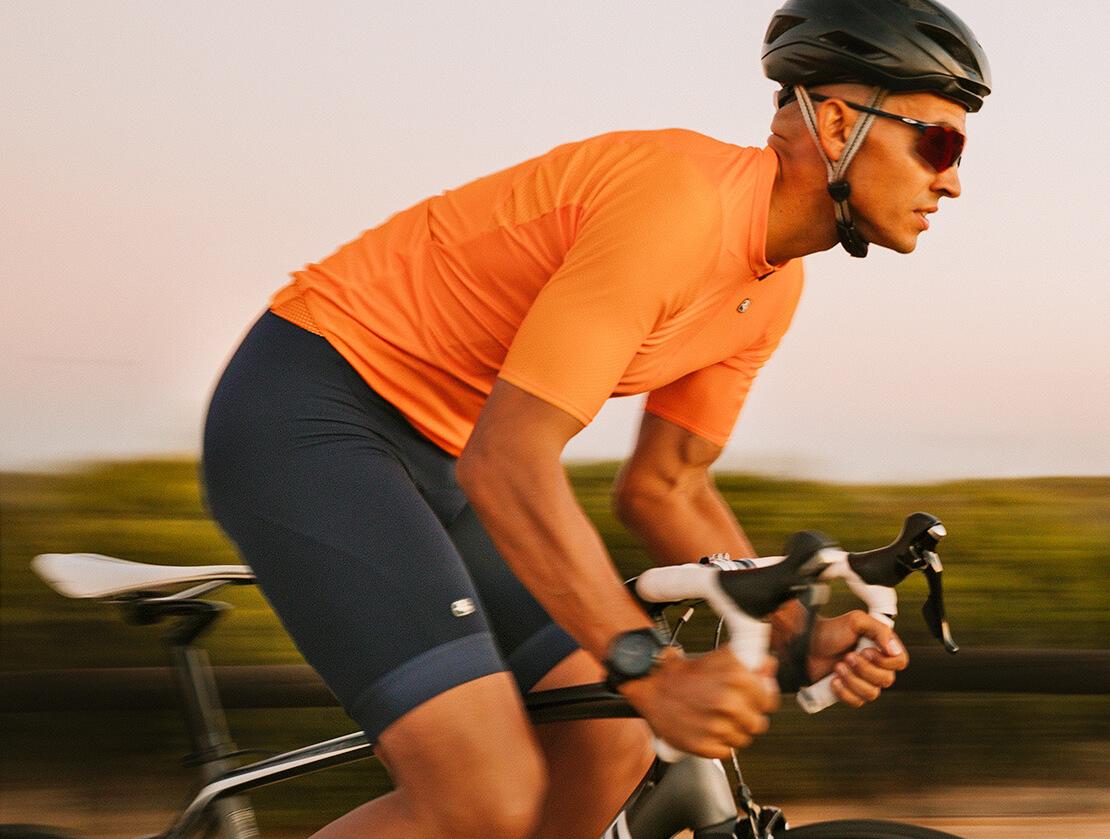 giordana-cycling-ss21-bib-guide-men-silverline-2