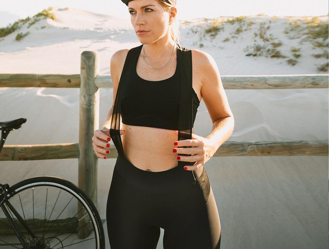 giordana-cycling-ss21-bib-guide-women-lungo-1