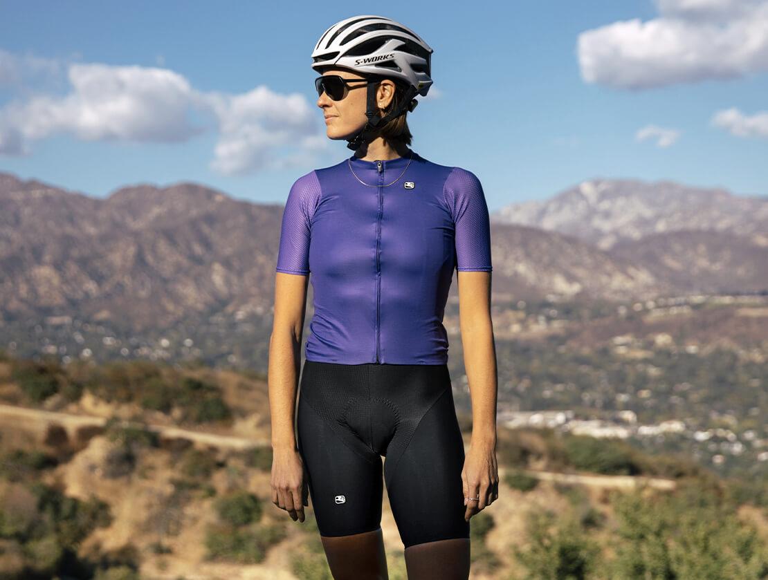 giordana-cycling-ss21-bib-guide-women-lungo-2