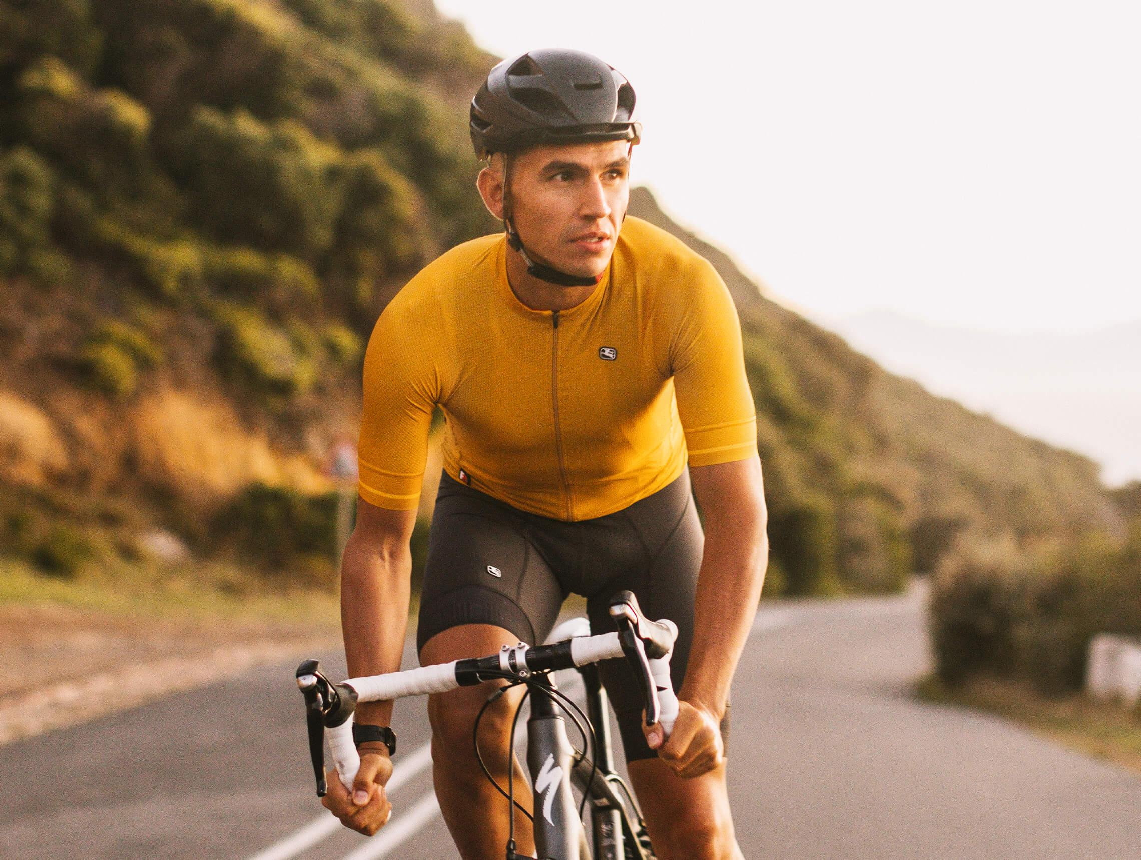 giordana-cycling-ss21-jersey-guide-men-fr-c-1-new-1