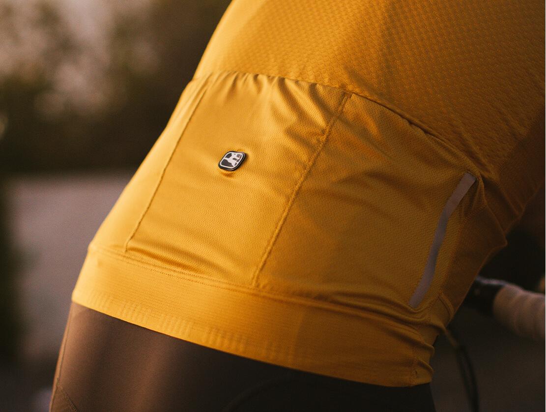 giordana-cycling-ss21-jersey-guide-men-fr-c-3
