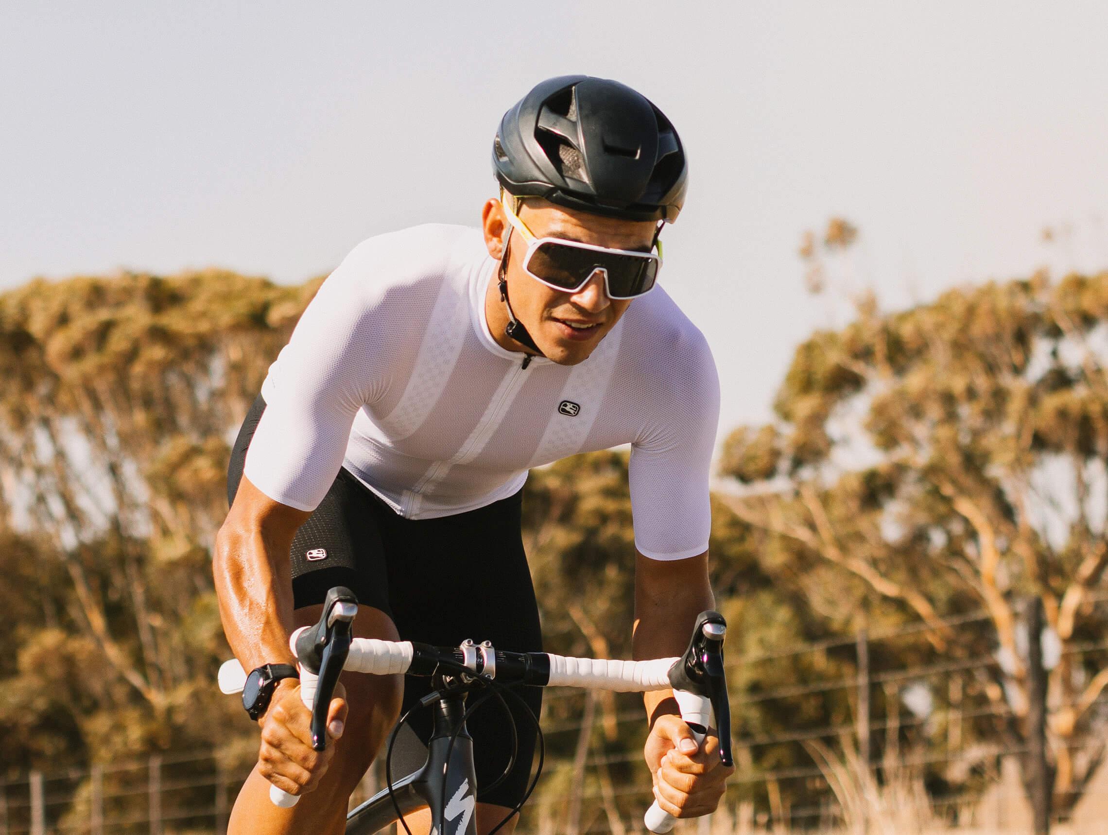 giordana-cycling-ss21-jersey-guide-men-fr-c-lyte-1