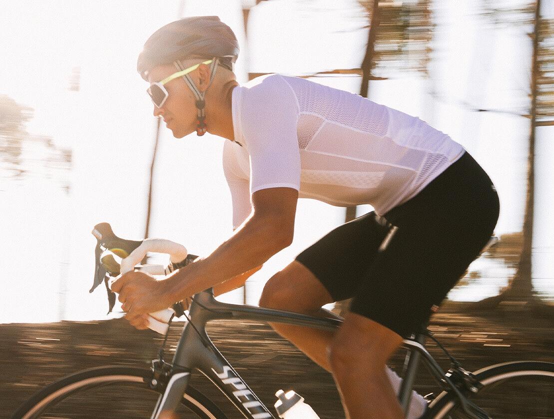 giordana-cycling-ss21-jersey-guide-men-fr-c-lyte-2