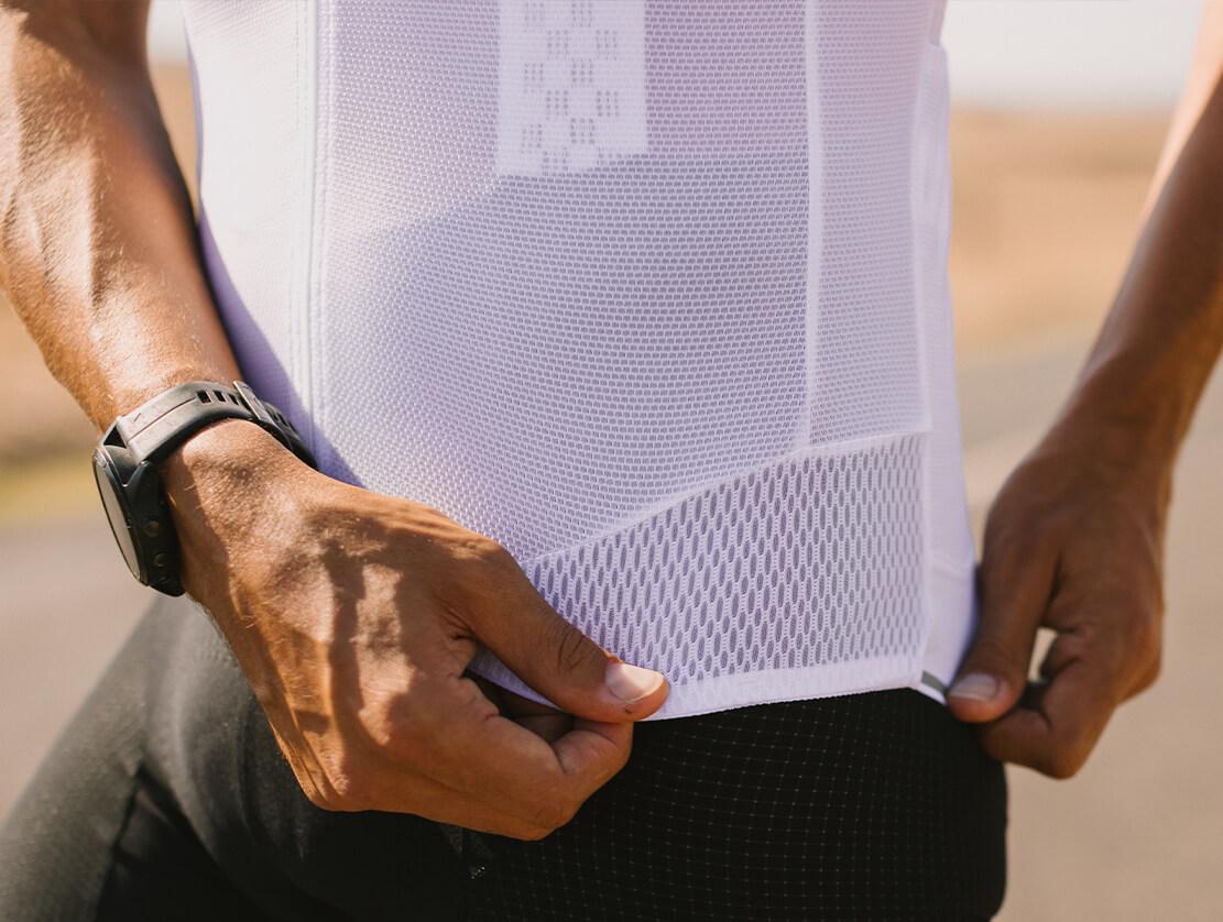 giordana-cycling-ss21-jersey-guide-men-fr-c-lyte-3