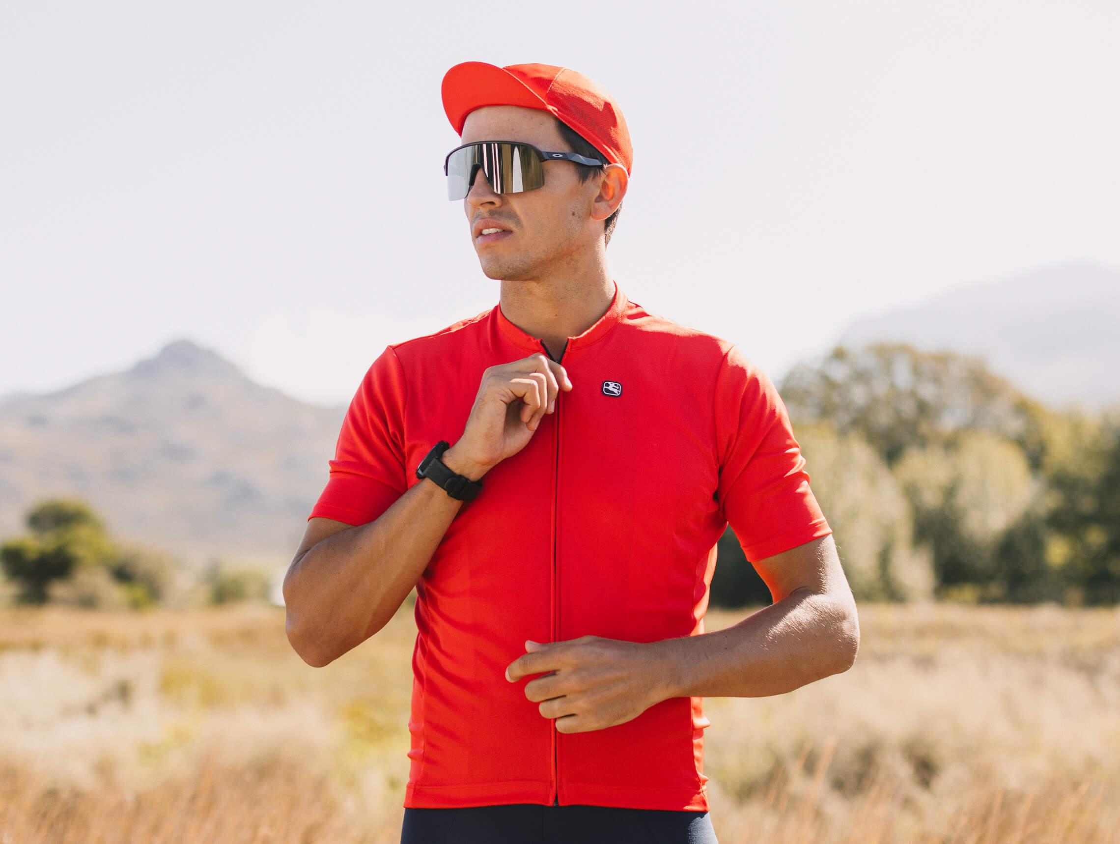 giordana-cycling-ss21-jersey-guide-men-fusion-1
