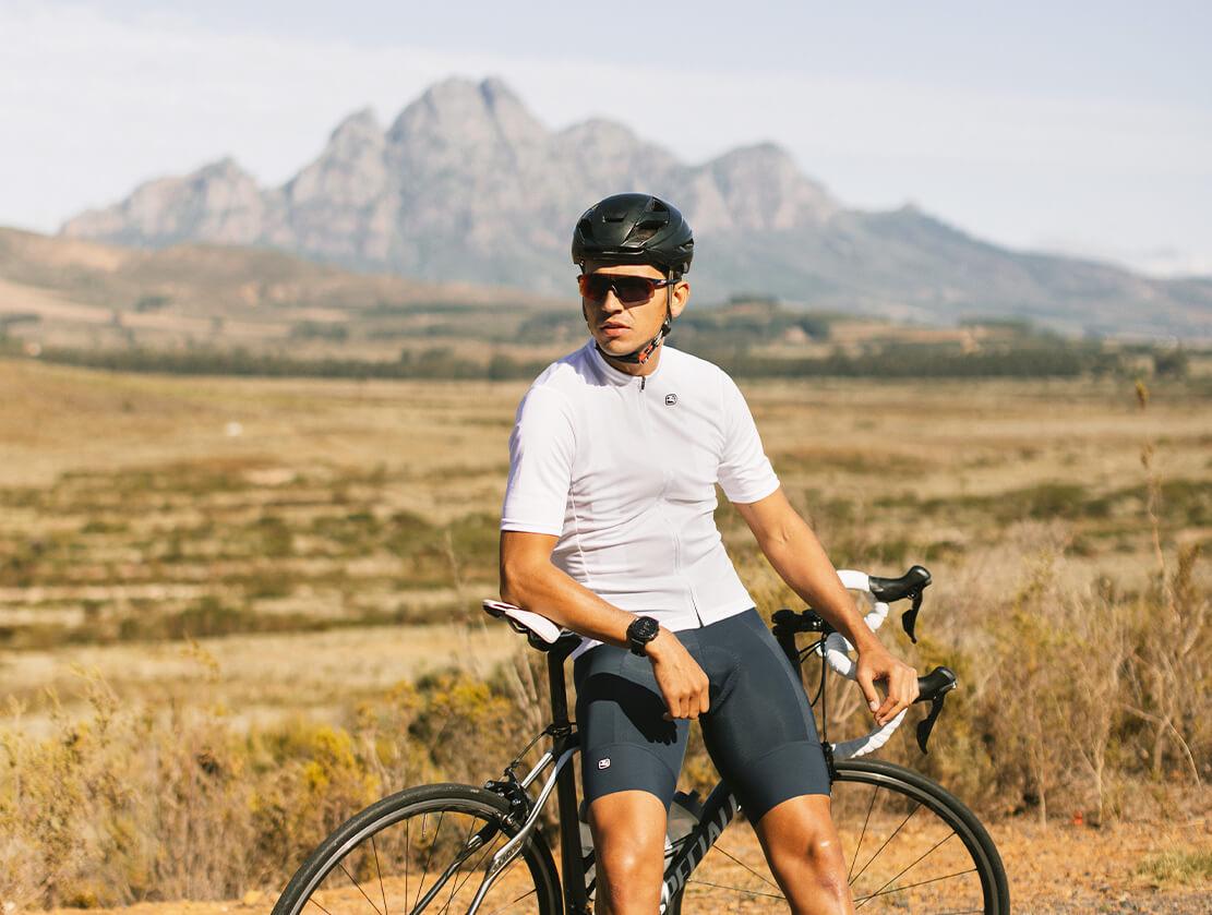 giordana-cycling-ss21-jersey-guide-men-fusion-3