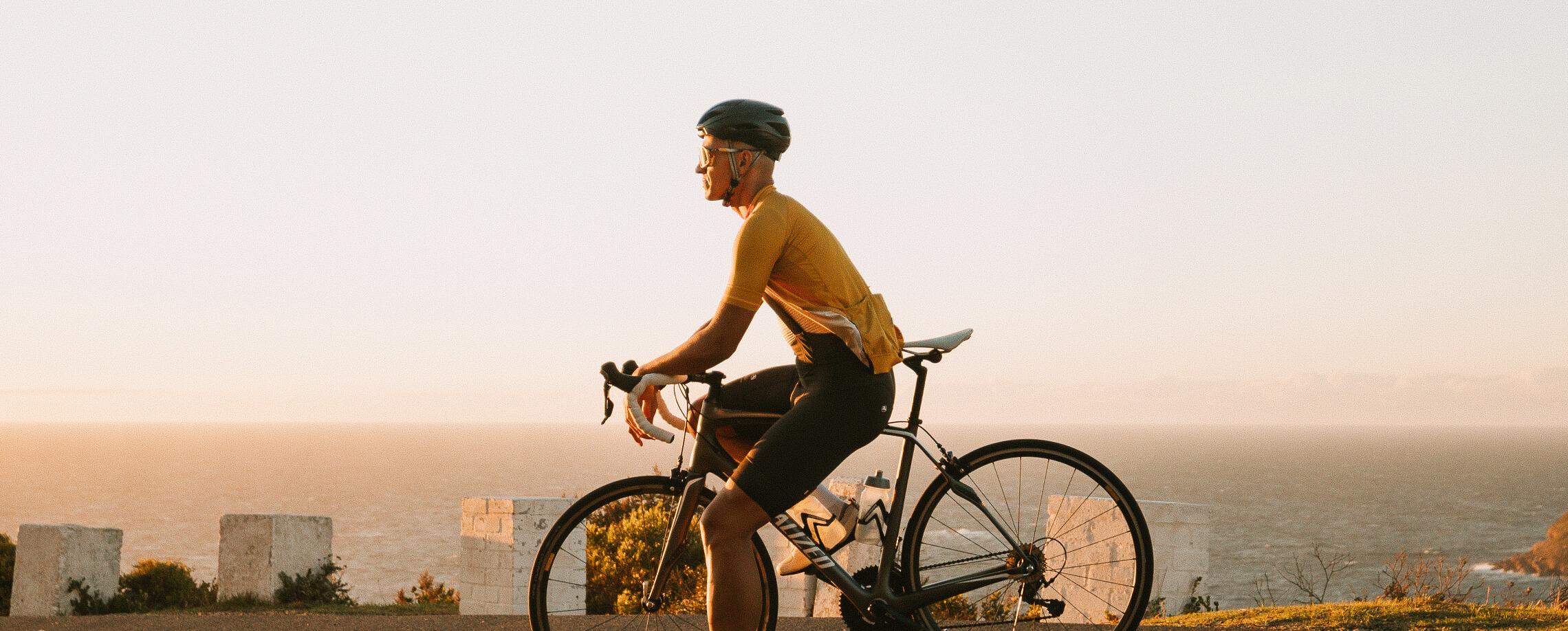 giordana-cycling-ss21-jersey-guide-men-hero-1