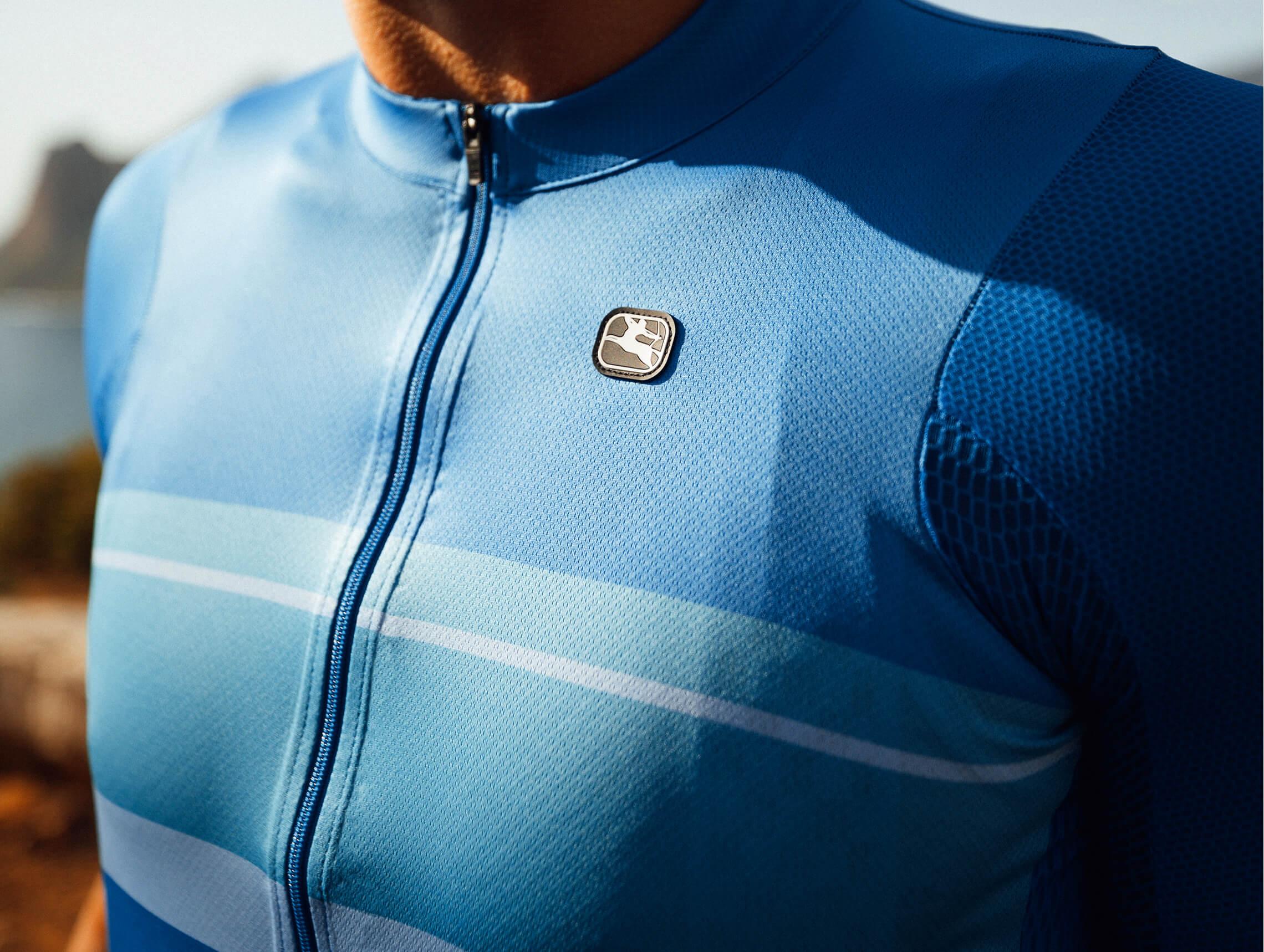 giordana-cycling-ss21-jersey-guide-men-nx-g-1