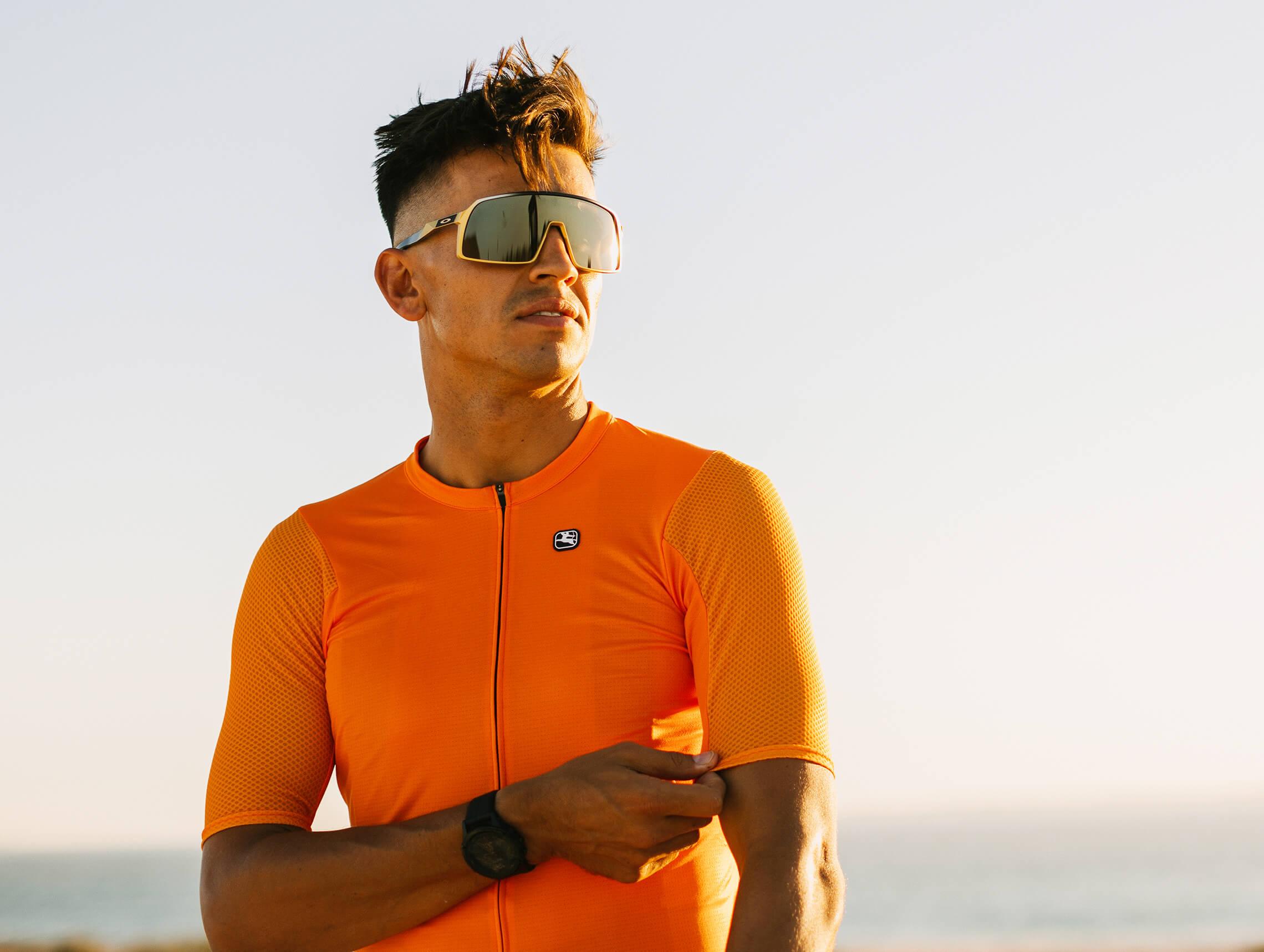 giordana-cycling-ss21-jersey-guide-men-silverline-1