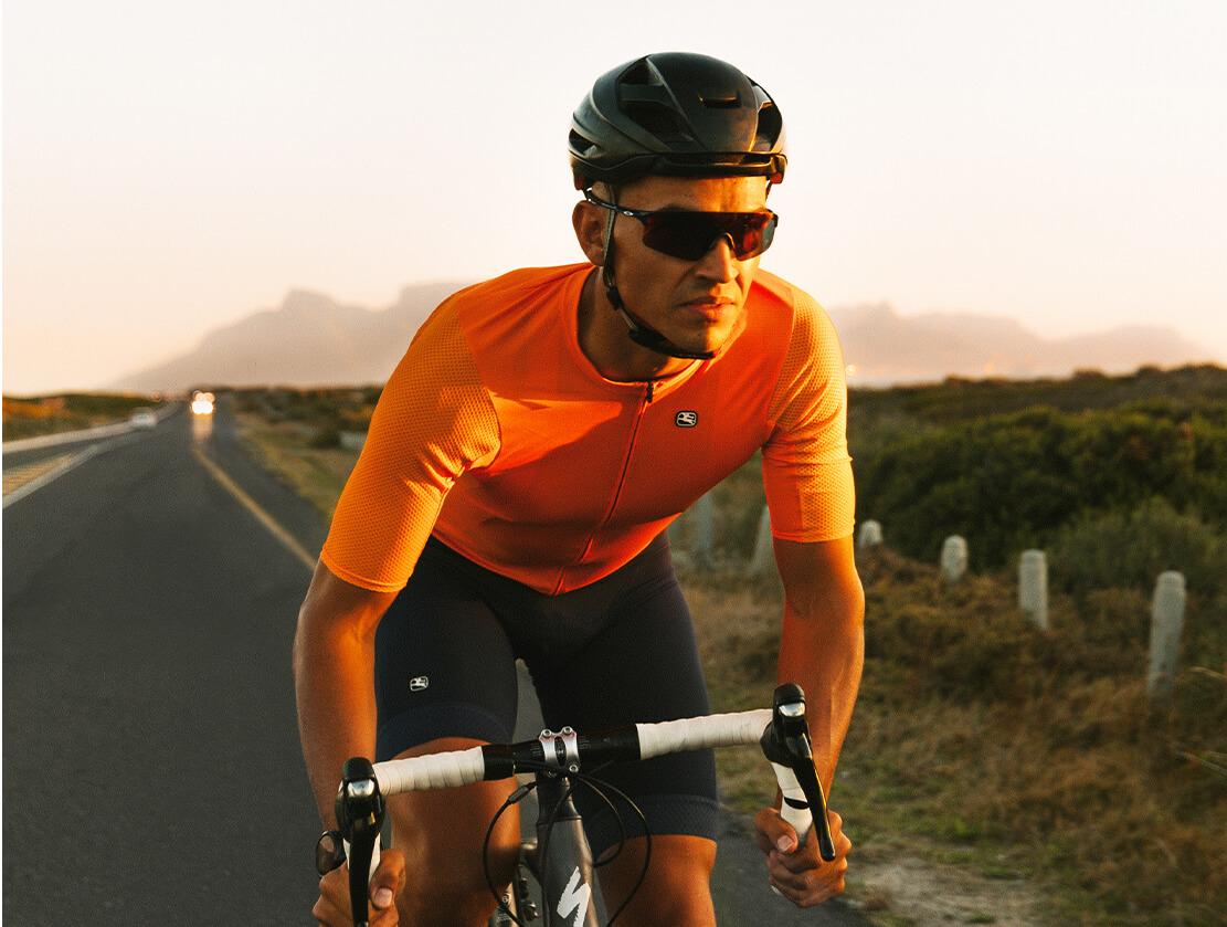 giordana-cycling-ss21-jersey-guide-men-silverline-3