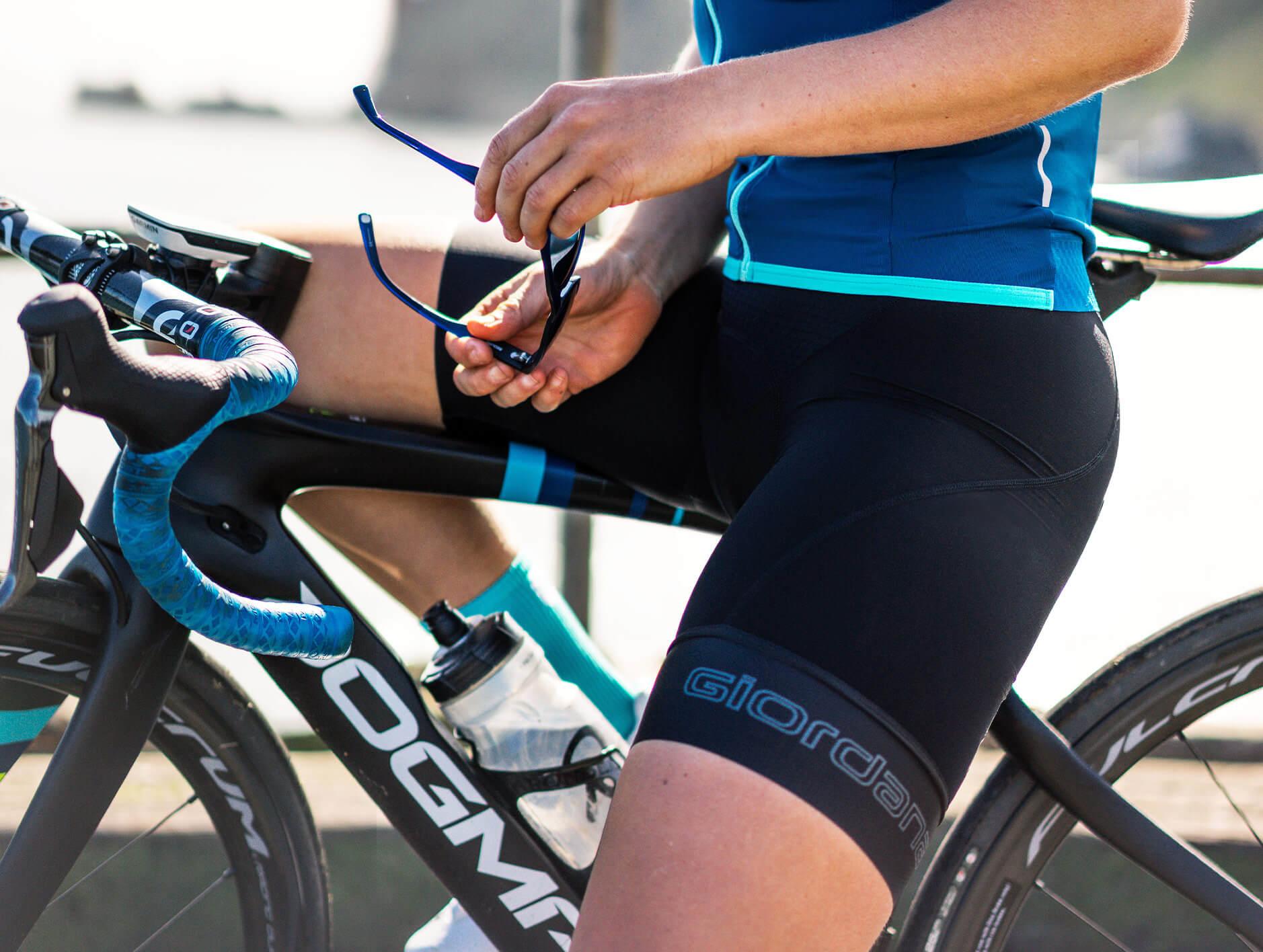 giordana-cycling-womens-bib-short-guide-lungo-square-1